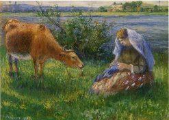 Cowherd