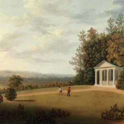 Gilbert, Joseph Francis