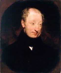 Archibald Simpson