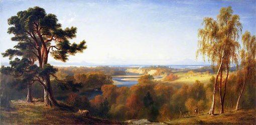 Findhorn