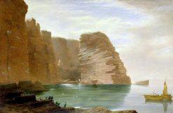 Island of Handa