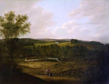 An Extensive View of Elliock