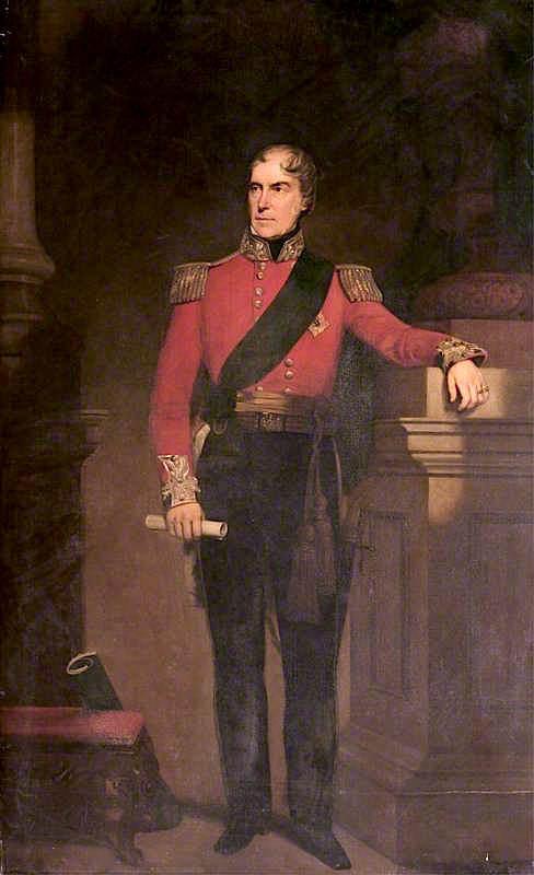 George (1784–1860)