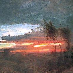 Goodwin, Albert
