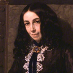 Gordigiani, Michele
