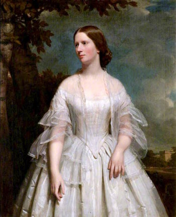 Ann Margaret Forbes Leslie