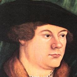 Kremer, Nicolaus
