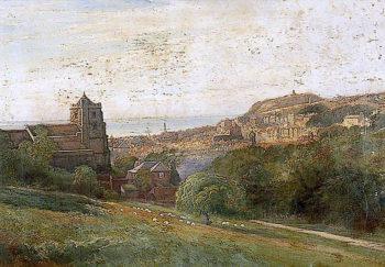 Old Hastings