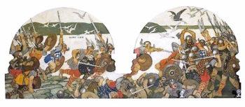 Battle of Maldon