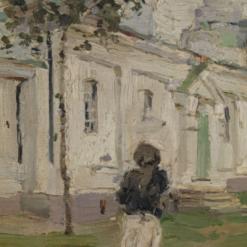 Brodsky, Isaak