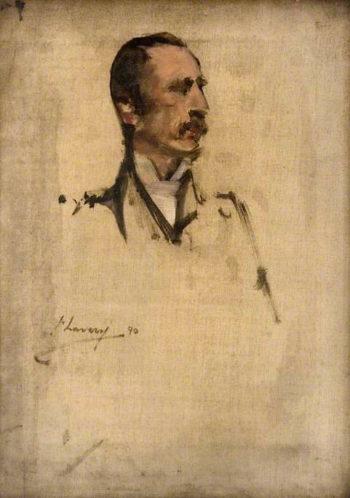 Sir Archibald Cameron Corbett