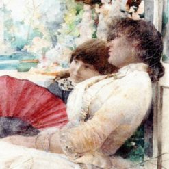 Rontini, Alessandro