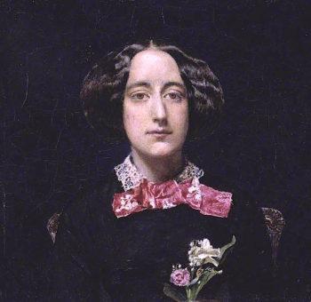 Mrs Coventry Patmore | John Everett Millais | oil painting