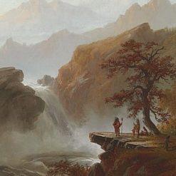 Loemans, Alexander Francois