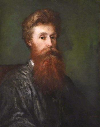 William Schomberg Robert Kerr