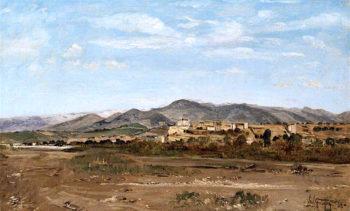 Village of Lauris