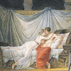 Mallet, Jean-Baptiste