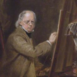 Fraser, Alexander George