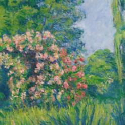 Hoschede-Monet, Blanche