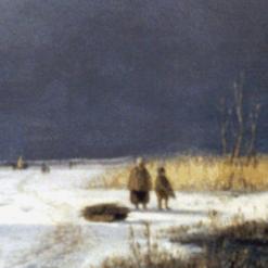 Schneiders van Greyffenswerth, Bonifacius Cornelis