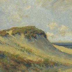 Diehl, Arthur Vidal