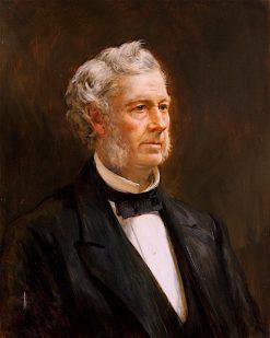 Thomas Glen