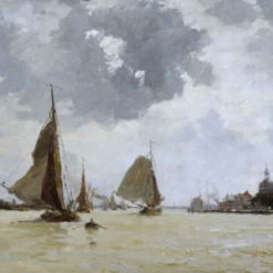 Platt, Charles Adams