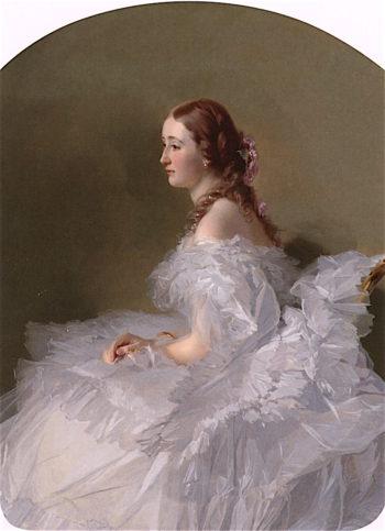 Lydia Schabelsky