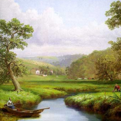 Smith, William Thompson Russell
