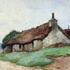 Aitken, James Alfred