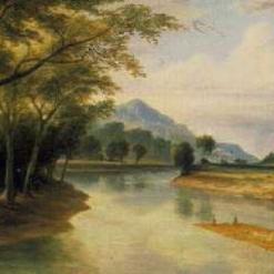 Pratt, Henry Cheever