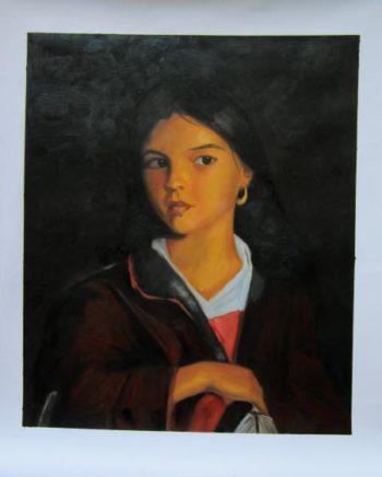 Bernadita