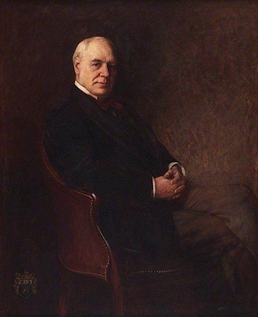 Sir John Williams