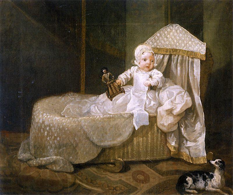 Gerard Anne Edwards Hamilton