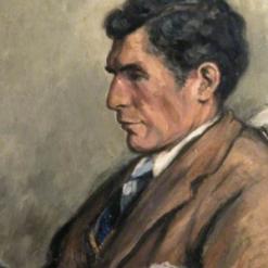 Powys, Gertrude Mary