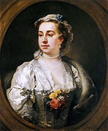 Catherine Vaslet