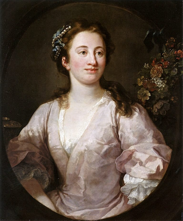 Elizabeth Betts