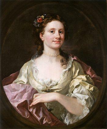 Elizabeth James