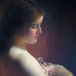 Naegele, Charles Frederick