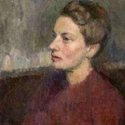 Bell, Frank Graham