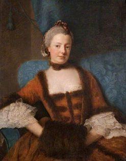 Henrietta Diana