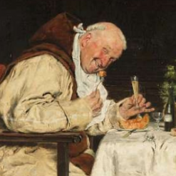 Estorach, Antonio Casanova y