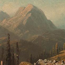 Seidel, August