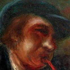 Weinbaum, Abraham