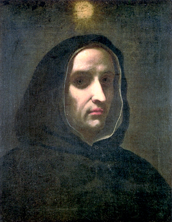 Fra Angelico | Carlo Dolci | oil painting