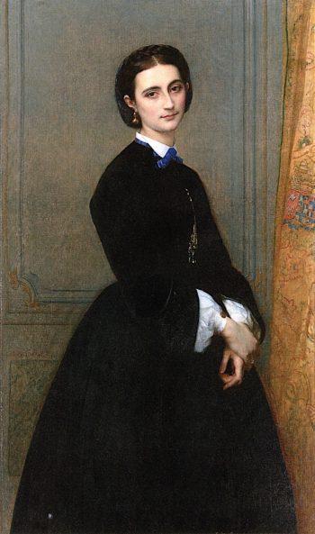 Comtesse Clermont - Tonnerre