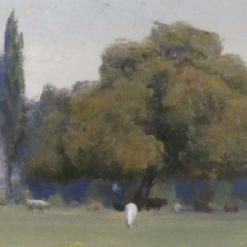 Hazell, Alfredo Helsby