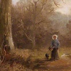 Adams, Henry William