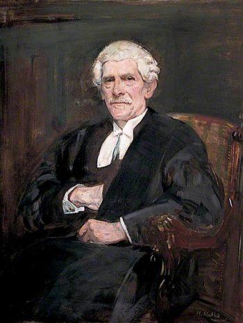 Lance Monckton