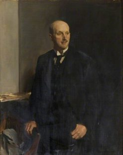 J. H. Marlow